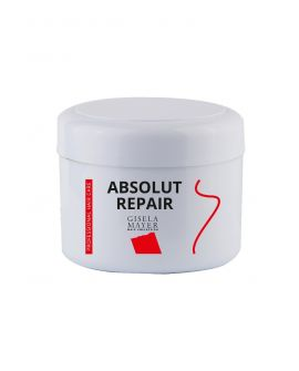 Absolute Repair Human Hair Gisela Mayer